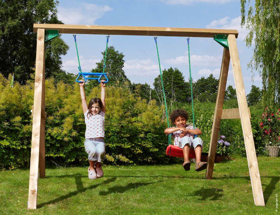 Jungle Swing 250cm